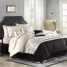 better homes and gardens regent piece comforter bedding set