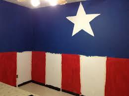 bedroom superhero curtains superhero bedroom uk captain america civil war bedding marvel decorating ideas children s captain