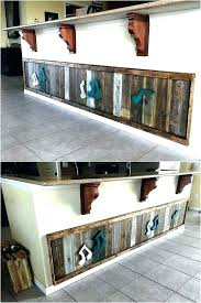 pallet furniture for sale. Pallet Furniture For Sale Kitchen Ideas Table Out Of Pallets Reclaimed Stuff Made