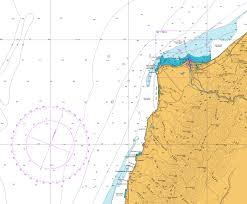 Uk Nautical Charts Free Download Charts Land Information New Zealand Linz