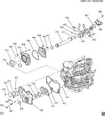 vw wiper motor wiring diagram discover your wiring impala 2008 motor part diagram