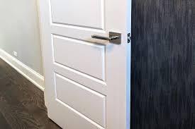 5 panel wood interior doors. 5 Panel Door Wood Interior Doors Custom Paint Grade A