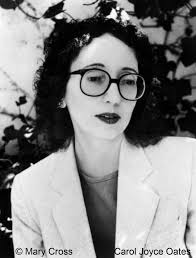joyce carol oates essays joyce carol oates essays essay on character traits