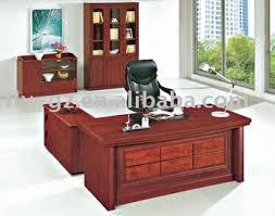 Nice office desk Space Saving Wooden Office Tablenice Executive Tabledurable Office Desk Alibaba Wooden Office Tablenice Executive Tabledurable Office Desk Buy