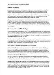 computer essay topics essay computer technology lac tremblant nord qc ca