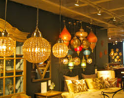 moroccan inspired lighting. Moroccan Inspired Hanging Lights\u2026In Clusters Of 3-5, How Fabulous! Lighting