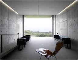 living room furniture sri lanka inspirational house in by tadao ando photographed tadao furniture r33 furniture