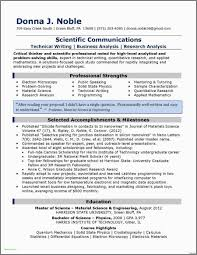 Ats Friendly Resume Template Free Ats Resume Template Ats Friendly