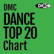 Dmc Various Dmc Dance Top 20 Chart 2019 Week 23