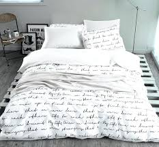 find bedding the fine bedding company duvets the fine bedding company breathe pillow