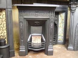 victorian cast iron bedroom fireplace designs and colors modern fancy and victorian cast iron bedroom fireplace