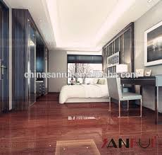China Wholesales Red Marble Tile Floor Glazed Polished Tile  Buy Red Marble Floors