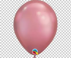 Balloon Color Purple Lavender Green Png Clipart Balloon