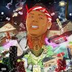 Bet on Me album by MoneyBagg Yo