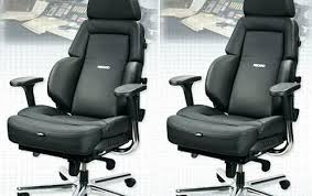 office chair back support. Wonderful Office Chair Back Support Cushions Adjustable Lumbar Office  For   On Office Chair Back Support