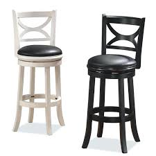 best bar stools. Best Counter Stools With Backs Height Swivel Bar Images On . M