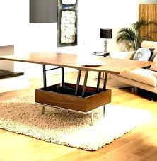 convertible tables dining coffee convertible coffee table dining coffee table convertible convertible coffee table to dining