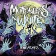 Puppets (The First Snow) by Motionless in White