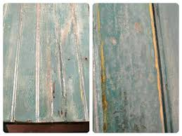 Whitewashing furniture with color Oak The Next Step To Whitewash Wood Is To Sand It Somewhat Simple How To Whitewash Wood In Easy Steps Somewhat Simple