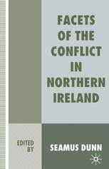 conflict in northern a background essay springerlink conflict in northern a background essay