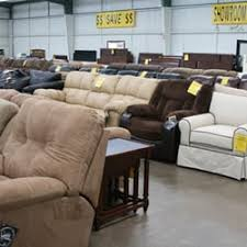 furniture raleigh nc. Wonderful Raleigh Photo Of Home Comfort Furniture  Raleigh NC United States  Outlet On Raleigh Nc Yelp