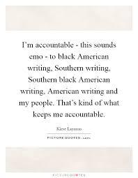 essays on the american dream   reportdwebfccom essays on the american dream