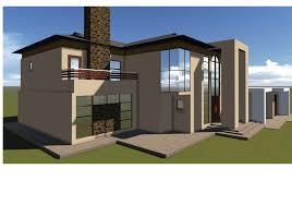 milke molose house option 1 picture 3