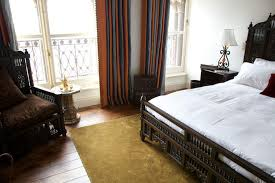 awe inspiring moroccan furniture decorating ideas for bedroom traditional design ideas with awe inspiring moroccan bed moroccan