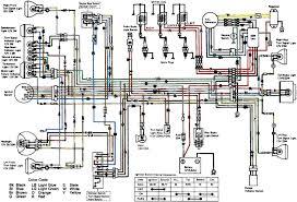 mule wiring diagram wiring library diagram h7 kawasaki mule 2510 fan wiring diagram at Kawasaki Mule 2510 Wiring Diagram