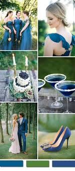 1083 best Wedding Color Palette images on Pinterest | Wedding ideas, Color  palettes and Wedding color palettes