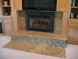 some kinds of granite fireplace surround granite for fireplace surround granite for fireplace surround