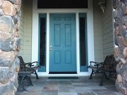 best paint for front doorBasic Rules Front Door Paint  Design Ideas  Decor