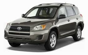 Toyota RAV4 Third Generation mk3  XA30  2009 – 2012  – fuse box besides Toyota RAV4 First Generation mk1  XA10  1998 – 1999  – fuse box also 1988 Toyota Mr2 Fuse Box Diagram  Wiring  All About Wiring Diagram moreover Fuel Delivery   Toyota Sequoia 2001 Repair   Toyota Service Blog moreover Toyota Auris Fuse Box Location Toyota Hybrid Battery Location moreover  also Toyota RAV4 Third Generation mk3  XA30  2009 – 2012  – fuse box furthermore  besides  as well Rav4 2006 Fuse Box  Wiring  All About Wiring Diagram besides . on toyota rav4 fuse diagram fuel locations