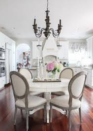 dining room open e feature wall see more how to preserve hydrangeas