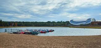 Center parcs longford forest is situated nearby to moate. Longford Forest Breaks County Longford Holidays Center Parcs