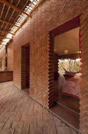 Small Picture 145 best BRICKS In The Decoration images on Pinterest