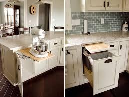 Cutting Kitchen Cabinets Mesmerizing Kitchen Remodel