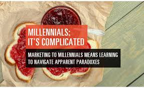 Image result for millennials authentic artisan