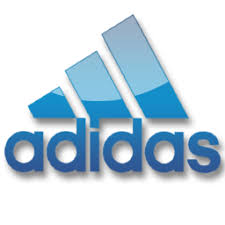 Adidas Logo Png Icons free download, IconSeeker.com
