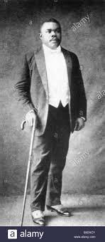 proponent stock photos proponent stock images alamy marcus garvey 1887 1940 n born activist political leader