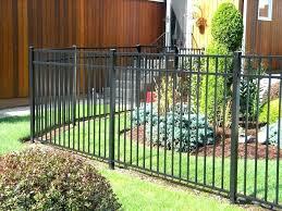 decorative lattice panels lattice garden fence ideas large size of garden garden fencing ideas wood fence