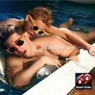 Homo pige søger pige massage escort lolland