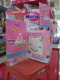 📣📣📣Tin vui cho các mẹ... - Shop Mẹ và bé HATO - Thái Nguyên