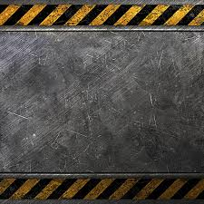 seamless metal wall texture. Seamless Metal Texture Wall E