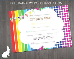 Bowling Party Invitations 650 519 Free Printable Bowling