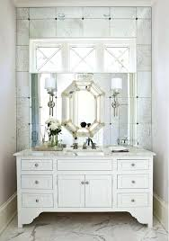 belle foret vanity best bathroom sink bases vanities images on within belle foret gigi vanity