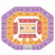 Buy Florida Gators Tickets Front Row Seats