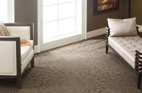 residential carpet tiles. Want Residential Carpet Tiles W