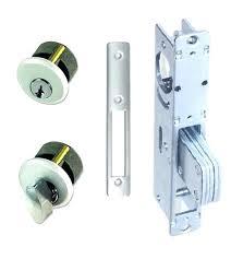 commercial door locks commercial door lock replacement commercial door lock combined front door locks combined commercial