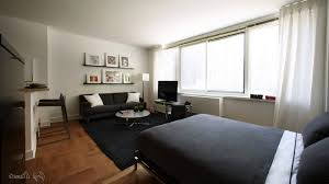 decorating a studio apartment on a budget. Delighful Studio Interior DesignCool Studio Apartments Decorating 19 Apartment Ultimate  Design Together With 35 New And A On Budget E